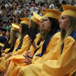 Commitment to Graduate