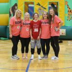 GC Riley Dance Marathon exceeds goal