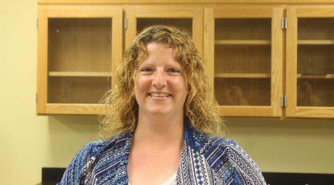 Teacher Appreciation: Teachers balancing motherhood, career