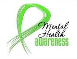 Your Stories: Mental Health Awareness