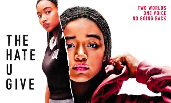 Powerful film addresses social concerns