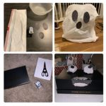 Get Creative with Halloween