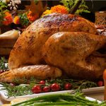 Thanksgiving: GC offers opinions on traditional v. non-traditional dishes