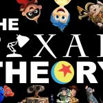Students offer opinions on Pixar Theory