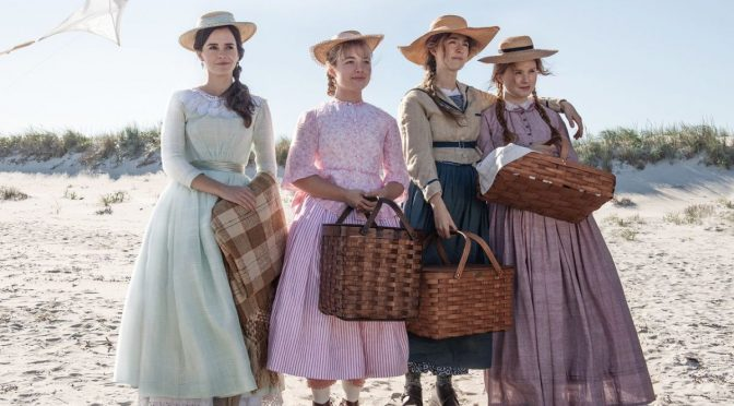 Little Women: Book Vs. Movie Review