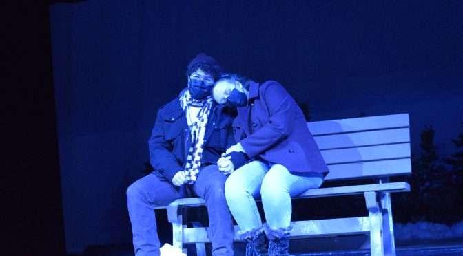 Almost, maine photo gallery