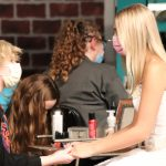 Legally Blonde debuts on GC stage