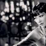 Asian heritage month: Anna may Wong